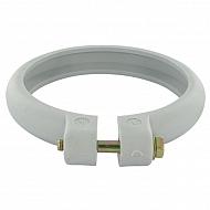 AC491811 Profilowany pierścień mocujący