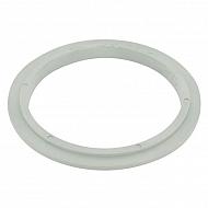 AC496881 Pierścień pośredni