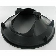 VN17870553 Pojemnik na nawozy do rozsiewania, niezwiązany