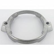 VN17720087 Pierścień bagnetowy