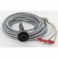 VNB0472673 Zestaw kabli sygnalizacyjnych