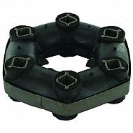 VN46301001 Sprzęgło elastyczne