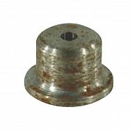 30752 Płytka dławika 1,5 mm