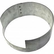 VNB1774102 Pierścień rozdzielacza lewy