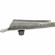 VNB4955978 Łopatka rozsiewająca dł.=185 mm