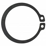 DL086 Pierścień zabezpieczający, 30x1,5 mm
