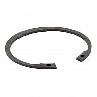 DL104 Pierścień zabezpieczający, 472, 72x2,5 mm FST