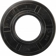 FA028 Pierścień uszczelniający, do wału, 35x72x12 mm