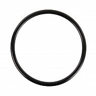 FC014 Pierścień samouszczelniający, 45x3 mm