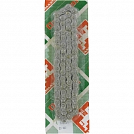 ED003 Łańcuch rolkowy 1/2-66 ogniw