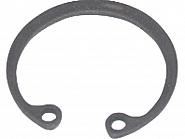 47280 Pierścień zabezpieczający wewnętrzny Kramp, 80 mm