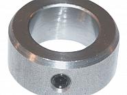 705A30V Pierścień ustalający 30x45x16 ocynk