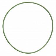 FC022 Pierścień samouszczelniający 100x2,5: 70 FKM