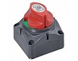 6EK002843071 Wyłącznik główny, akumulator 12/24V,  HELLA 6EK 002 843-071