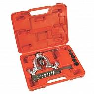 7204NE Urządzenie do zawijania obrzeży węży Midlock, 4,75 mm - 10 mm