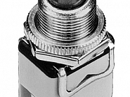 1212A2 Wyłącznik ciśnieniowy, MOM 12 mm (zestyk rozwierny)
