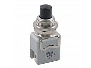 1213A2 Wyłącznik ciśnieniowy, MOM 12 mm (zestyk zwierny)
