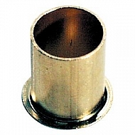 T740003 Tuleja wkładana 8 mm