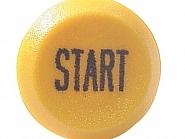 11215050PN Przełącznik, włącznik START