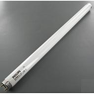 VV106240 Świetlówka Tl 40 W/05 38/590 mm