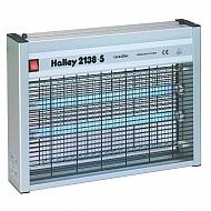 "VV2138300 Lampa owadobójcza ""Halley"", zasięg 150 m"