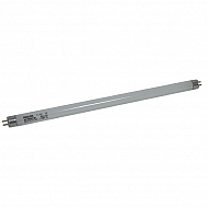 VV299813 Świetlówka do lampy owadobóczej, 20 W