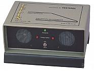 VV1610 Aparat ultradźwiękowy do odstraszania gryzoni