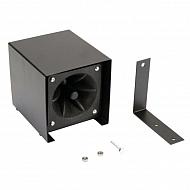VV1611 Dodatkowy głośnik aparatu ultradzwiękowego