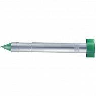 TZ1601 Elektroniczny odstraszacz kretów i gryzoni