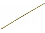 ES35414 Rękojeść miotły, 1500 x 24 mm