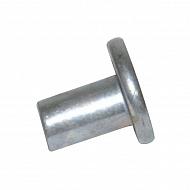 ES54106 Akcesoria do łopaty aluminiowej nr. 7 SHW, nit, 7 x 9 mm