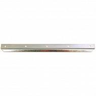 ES54108 Akcesoria do łopaty aluminiowej nr.7 SHW, krawędź pasuje do ES54826