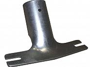 ES7950N Mocowanie trzonka przy miotle, 28 mm