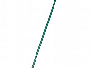 ES7309N Miotła ogrodowa, 400 mm oprawna