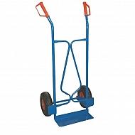 WH42450 Wózek do worków
