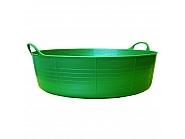 TTSP15G Pojemnik Tubtrugs, 15 l zielony