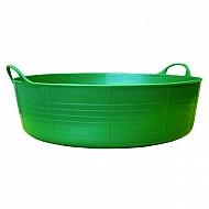 TTSP35G Pojemnik Tubtrugs, 35 l zielony