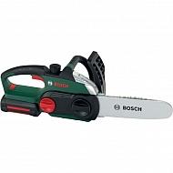 KL8430 Piła łańcuchowa Bosch