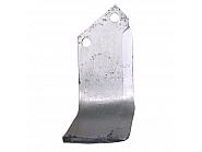 73000103900V Nóż frezujący l. org.