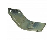 RB52106300 Nóż frezujący p. Kuhn