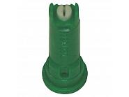 ID90015C Dysza wtryskiwacza ID 90° zielona, ceramiczna