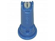 ID9003C Dysza wtryskiwacza ID 90° niebieska, ceramiczna
