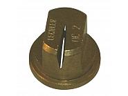 OC2366 Dysza skośno-promieniowa OC 90° mosiądz