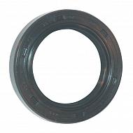 25407CCP001 Pierścień uszczelniający simmering, 25x40x7