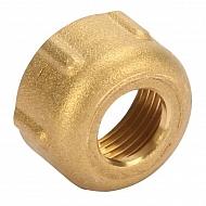 004332030 Pokrywka dyszy do rozpylacza płyty dyszy O 18 mm