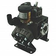 235AR Pompa przeponowo-tłokowa AR303 SP