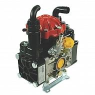 16282AR AR 30 SP SGC BlueFlex Pompa przeponowo-tłokowa