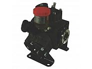 460AR Pompa przeponowo-tłokowa AR403 SP