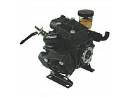 501AR Pompa przeponowo-tłokowa AR503 SP