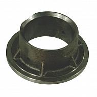 620110 Tuleja cylindra